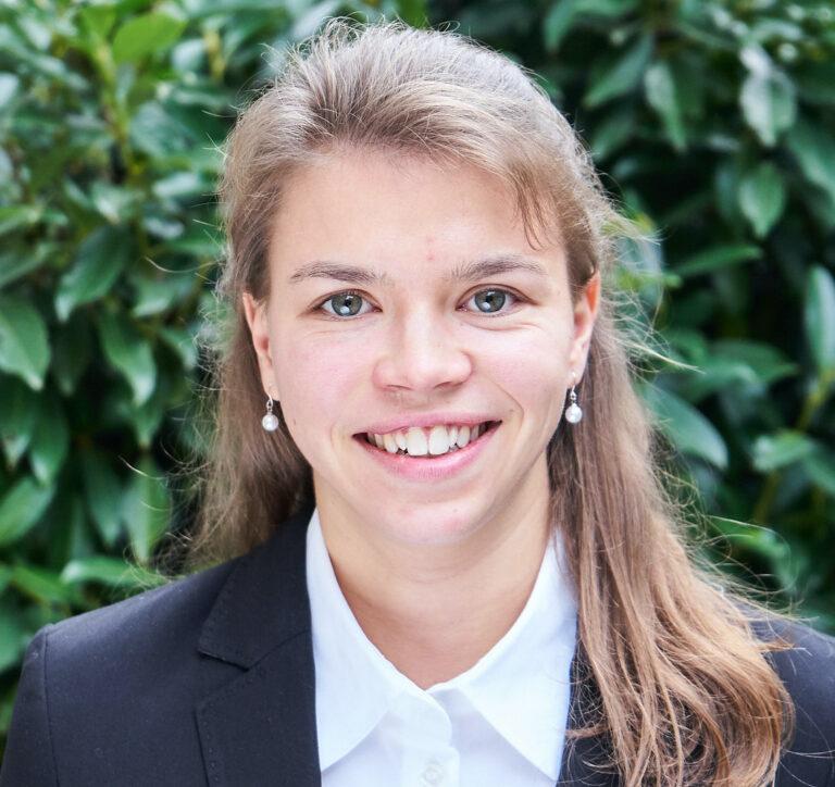 Carmen Schäppi